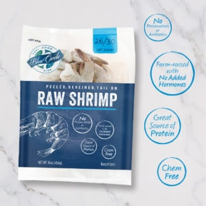 blue-circle-foods-frozen-raw-shrimp
