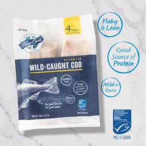blue-circle-foods-wild-caught-cod