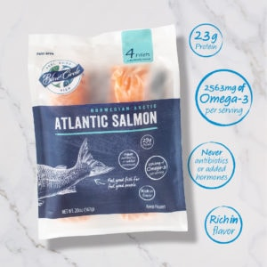 blue-circle-foods-atlantic-salmon-portions