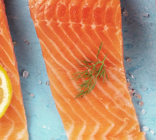 blue circle foods blog take the fear out of fish