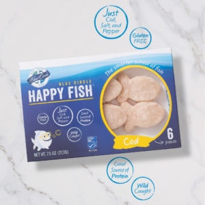blue-circle-foods-happy-fish-cod